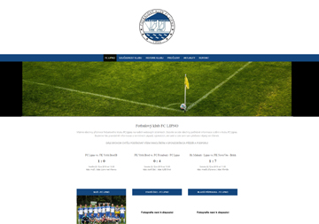 FC Lipno